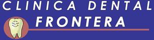 CLÍNICA DENTAL FRONTERA